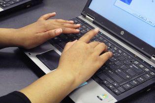 Создание резюме и открытие собственного дела. Служба занятости запустила онлайн-курсы