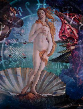 Що зірки нам пророкують: гороскоп на 14-20 жовтня