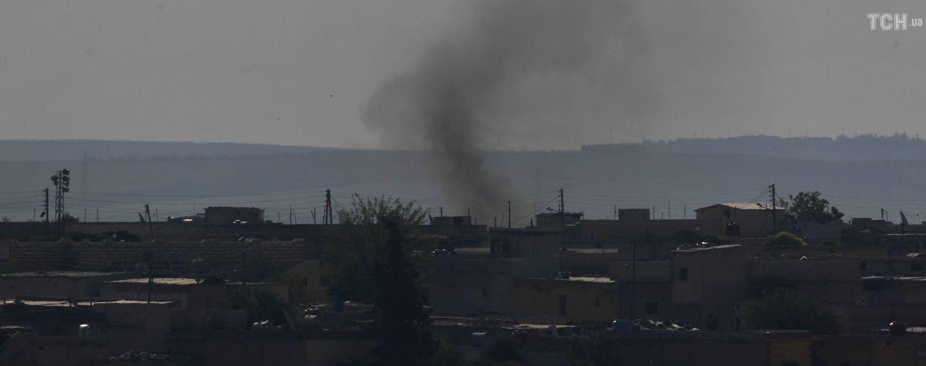 В Сирии погибли российские спецназовцы ФСБ – СМИ