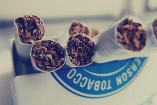 Многомиллиардный штраф АМКУ не повлияет на стоимость сигарет для украинцев – производители