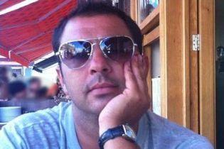 В США арестовали еще одного бизнесмена, который является выходцем из Украины