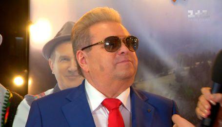 Хочет ли Поплавский быть министром инфраструктуры