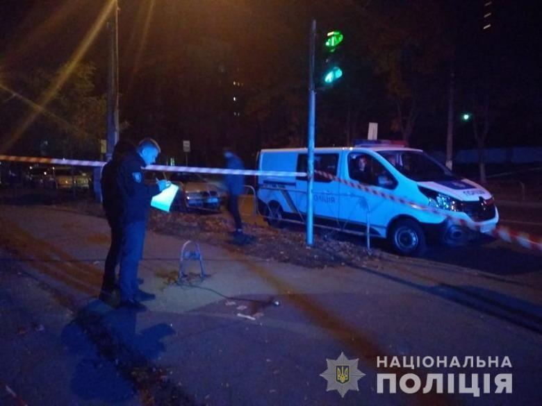вбивство у Києві_1