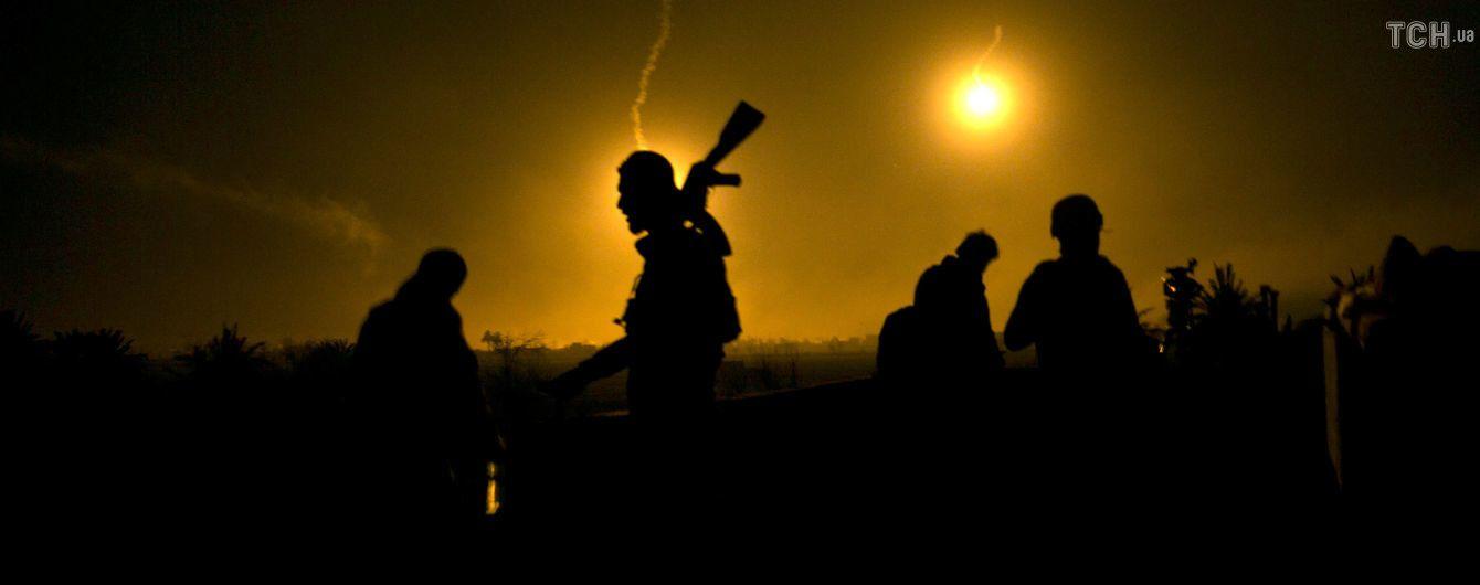 Сирийская армия начала наступление на курдские территории. Войска Асада собираются противостоять турецкой агрессии