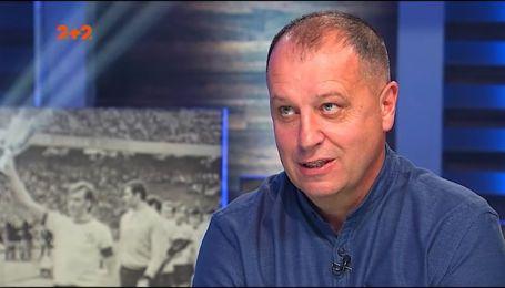Станут ли чемпионы мира сборная U-20 звездами - комментируют тренеры и эксперты