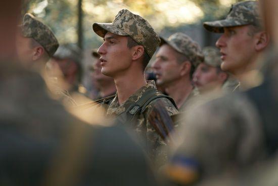 Доба на Донбасі: окупанти порушили режим тиші 8 разів, один військовий поранений