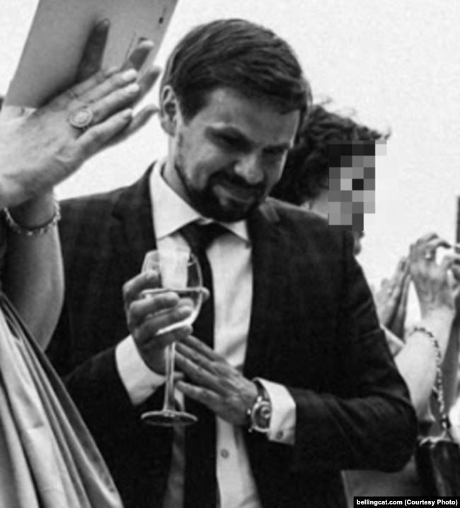 Анатолій Чепіга на весіллі_2