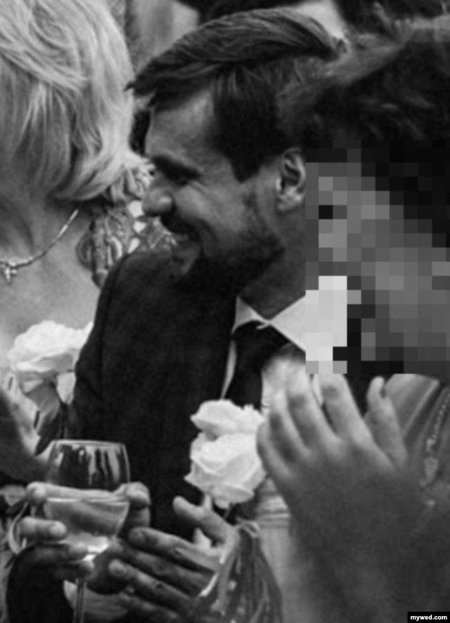 Анатолій Чепіга на весіллі_1