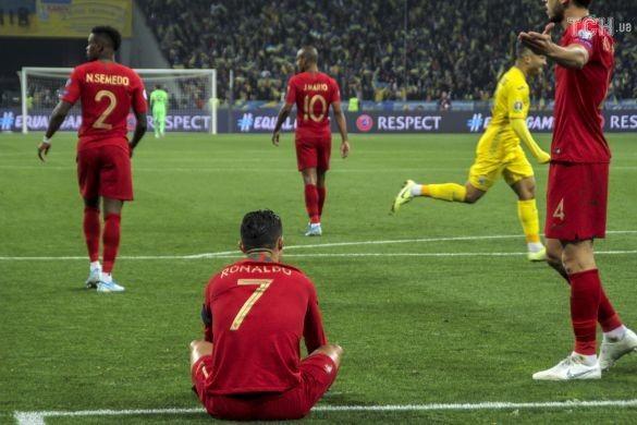 Україна - Португалія 2:1 наші_10