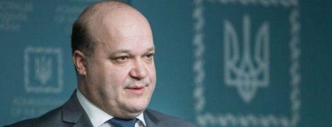 Украина не давала согласия на публикацию стенограммы разговора Зеленского и Трампа – экс-посол Чалый