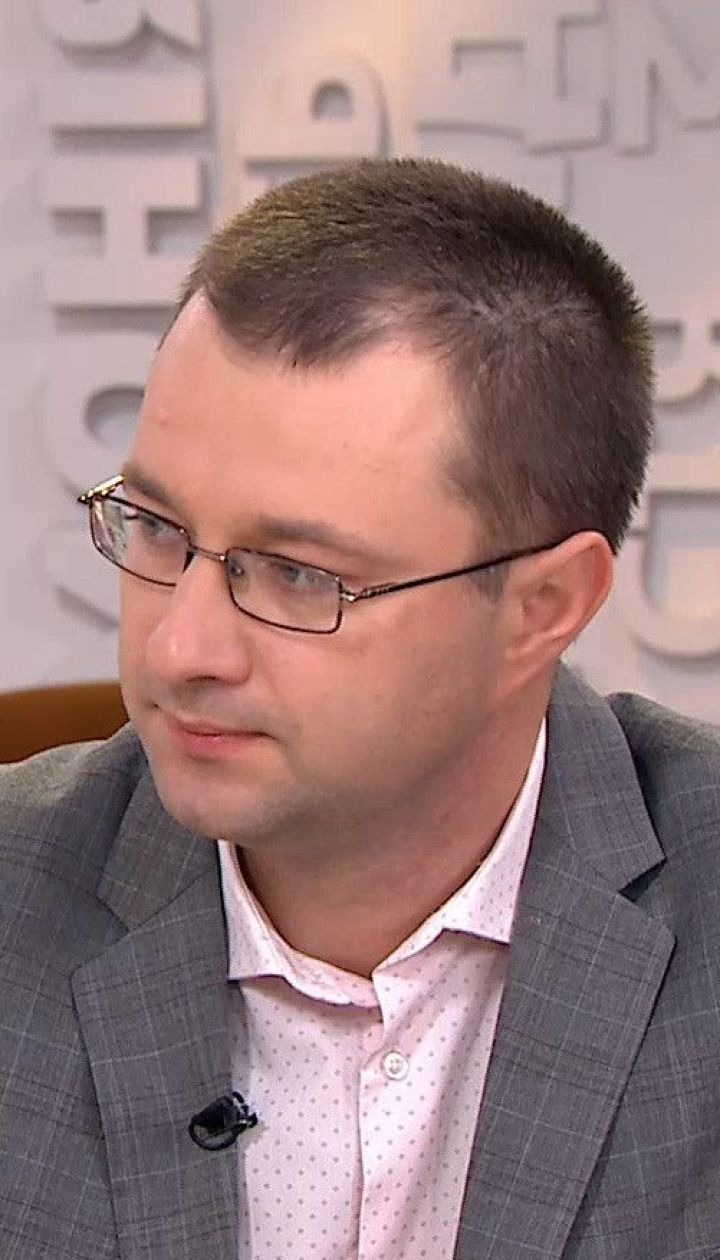 Заступник міністра соціальної політики відповів на найпопулярніші запитання щодо субсидій