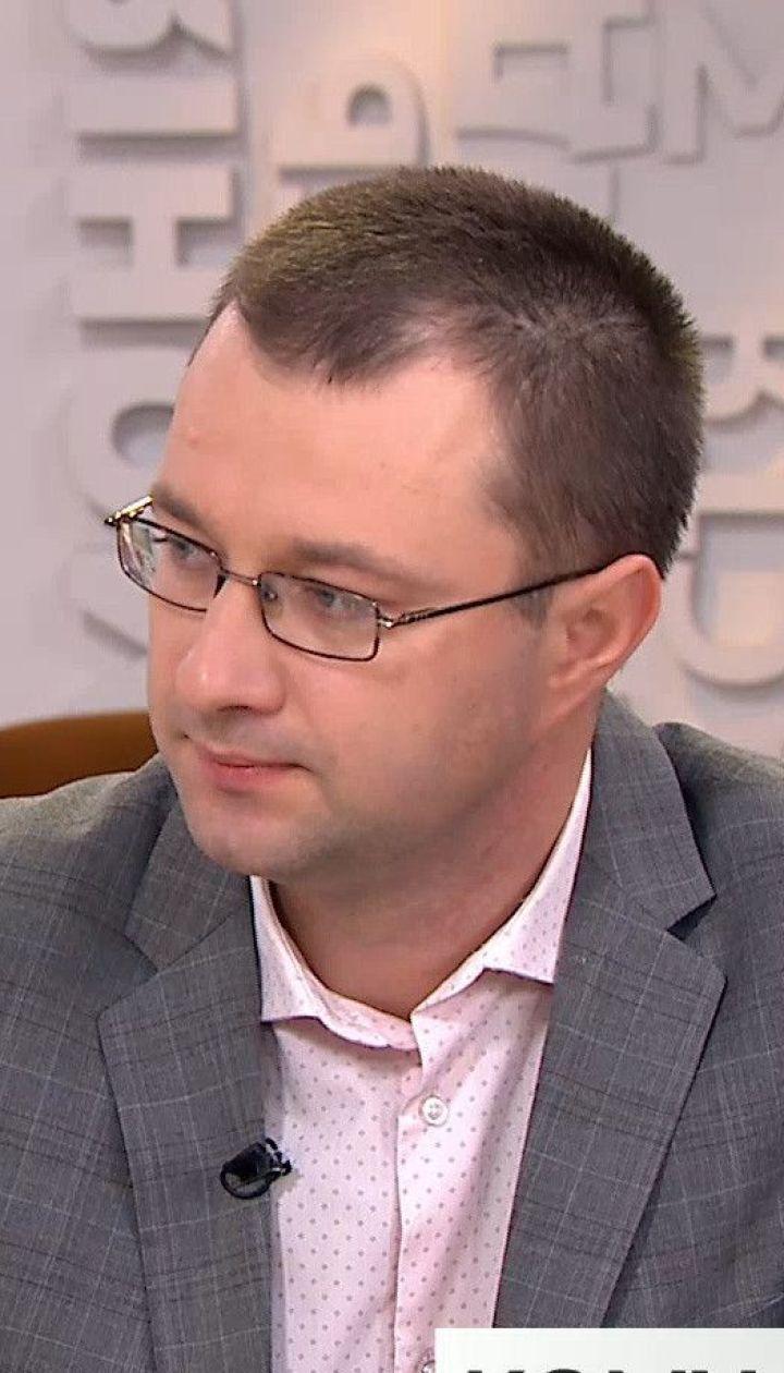 Заместитель министра социальной политики ответил на самые популярные вопросы касательно субсидий