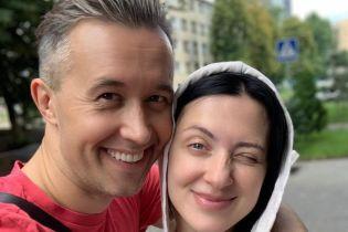 Сергей Бабкин рассказал, как полтергейст спас его брак со Снежаной