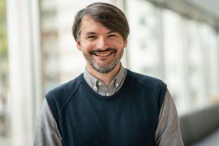 Боснийский писатель Саша Станишич получил литературную премию Deutscher Buchpreis 2019