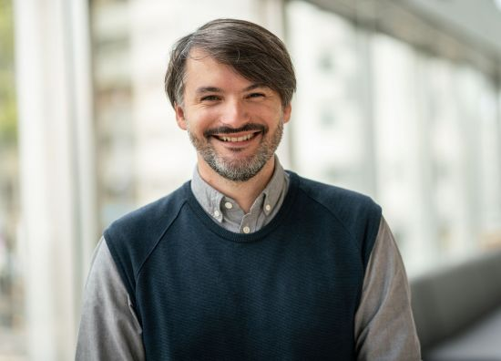 Боснійський письменник Саша Станішич отримавлітературнупремію Deutscher Buchpreis 2019