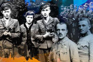 Украинская армия: секрет регенерации