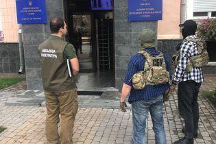 Генпрокуратура передала НАБУ три провадження про значні розкрадання в оборонці