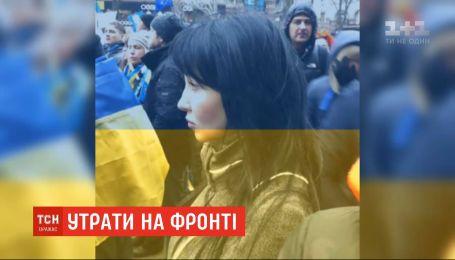 Двух украинских военных убили вражеские снайперы на Донбассе