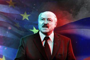 Белорусская нормализация: как Лукашенко пытается улучшить отношения с Западом и зачем он это делает