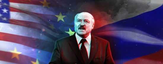 Білоруська нормалізація: як Лукашенко намагається покращити відносини із Заходом і навіщо він це робить