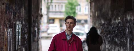Від анархіста до національного героя - маловідомі факти про Олександра Кольченка