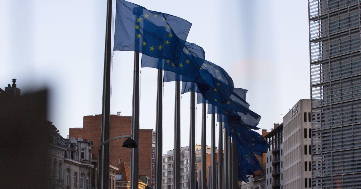 У МЗС Австрії розповіли деталі нових санкцій ЄС проти Росії: коли і за що їх можуть ввести