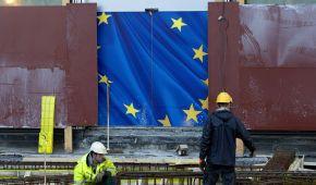 Еврокомиссия поддержала присоединение Хорватии к Шенгену