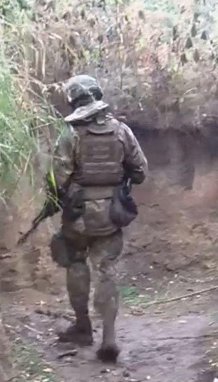 Двоє загиблих та четверо поранених. Бойовики на Донбасі посилили обстріли