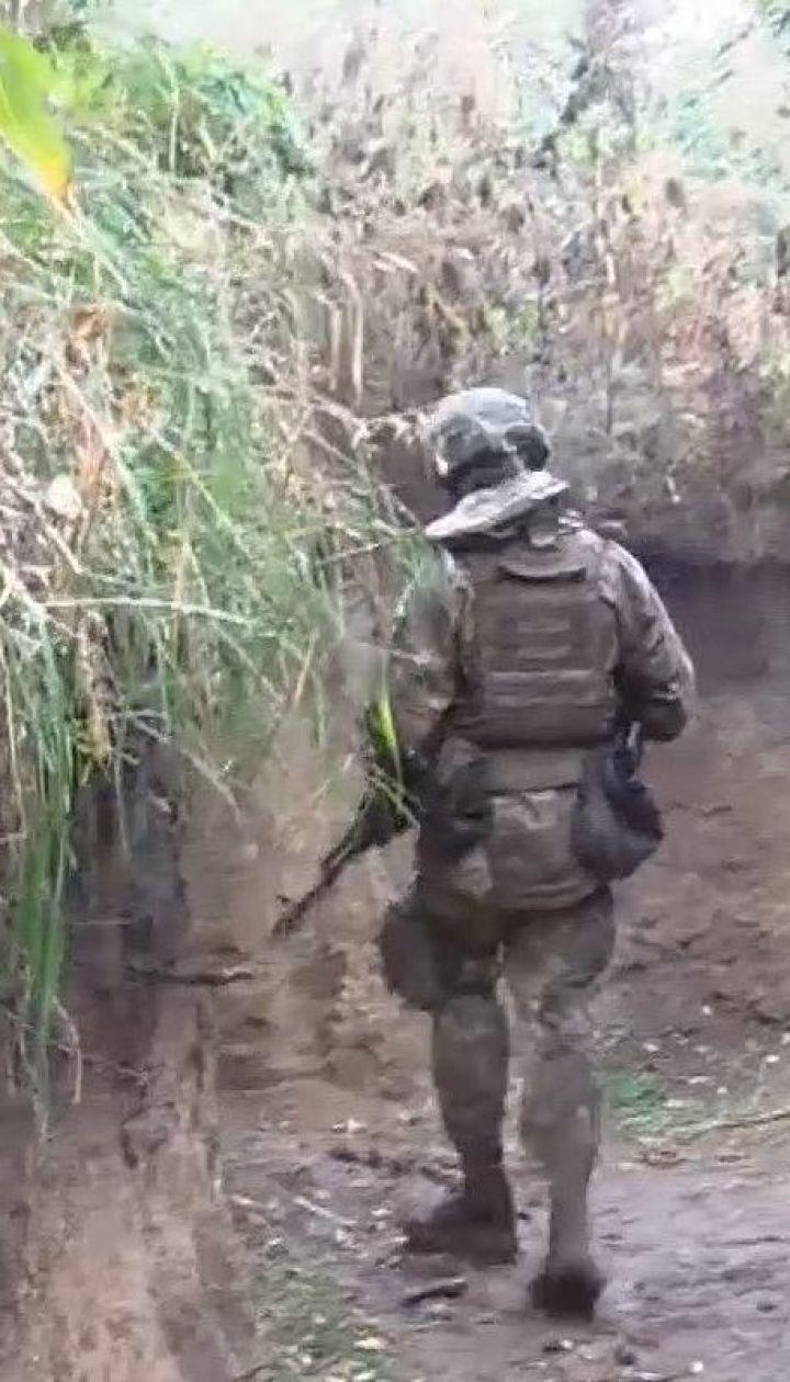 Двое погибших и четверо раненых. Боевики на Донбассе усилили обстрелы
