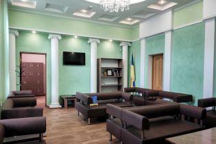 В Днепре и Харькове на вокзалах открыли залы ожидания для военных