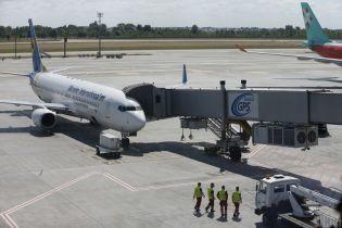 В МАУ заявили о диалоге с властями по компенсации облетов и пригрозили прекращением убыточных рейсов