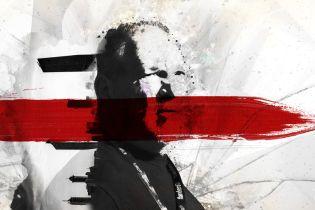 """Моссад, шпионаж и """"украинский след"""". Как загадочное детективное агентство из Израиля оказалось в центре секс-скандала с Вайнштейном"""