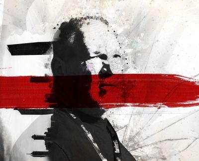 """Моссад и """"украинский след"""". Как детективное агентство из Израиля оказалось в центре секс-скандала"""