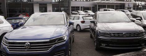 Нардепы поддержали отсрочку жестких экостандартов для новых авто
