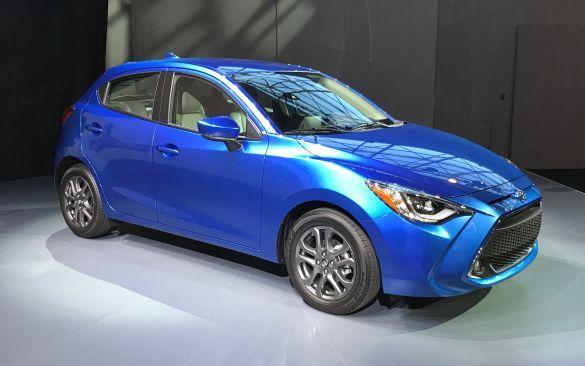 Toyota Yaris_1