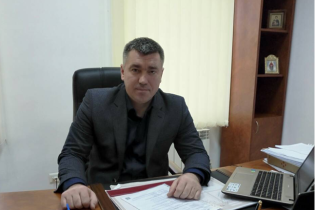 На Житомирщине из-за неисправности болгарки погиб местный депутат