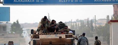 Хто такі курди, чому Туреччина нападає на них в Сирії і до чого тут Трамп - що відбувається на Близькому Сході