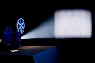 Зеленский подписал закон о льготах для иностранных кинопроизводителей