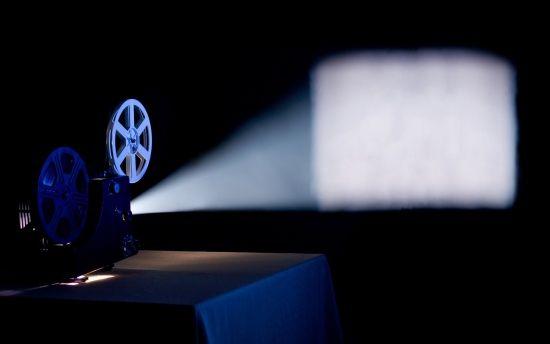 Зеленський підписав закон про пільги для іноземних кіновиробників