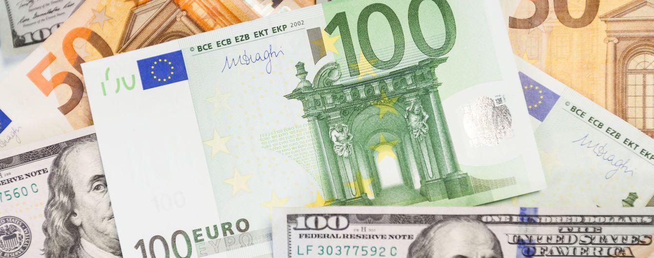 Зеленский подписал закон, по которому Украина сможет получить 1,2 млрд евро от ЕС