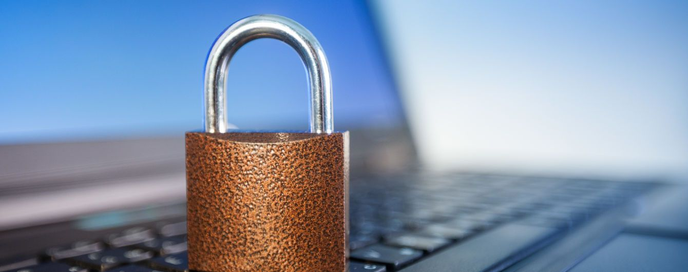 Киберполиция предложила онлайн-СМИ программу для деанонимизации пользователей. Их обвинили в попытке слежки за украинцами
