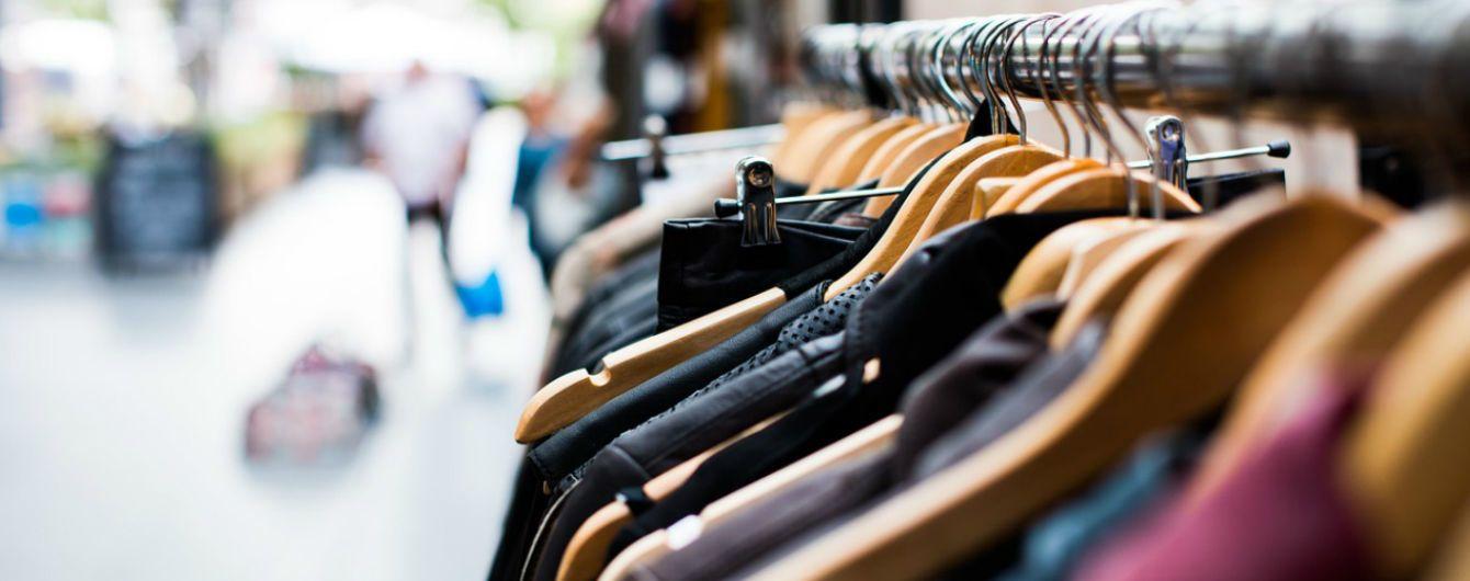 У Києві відновлюють роботу великі магазини