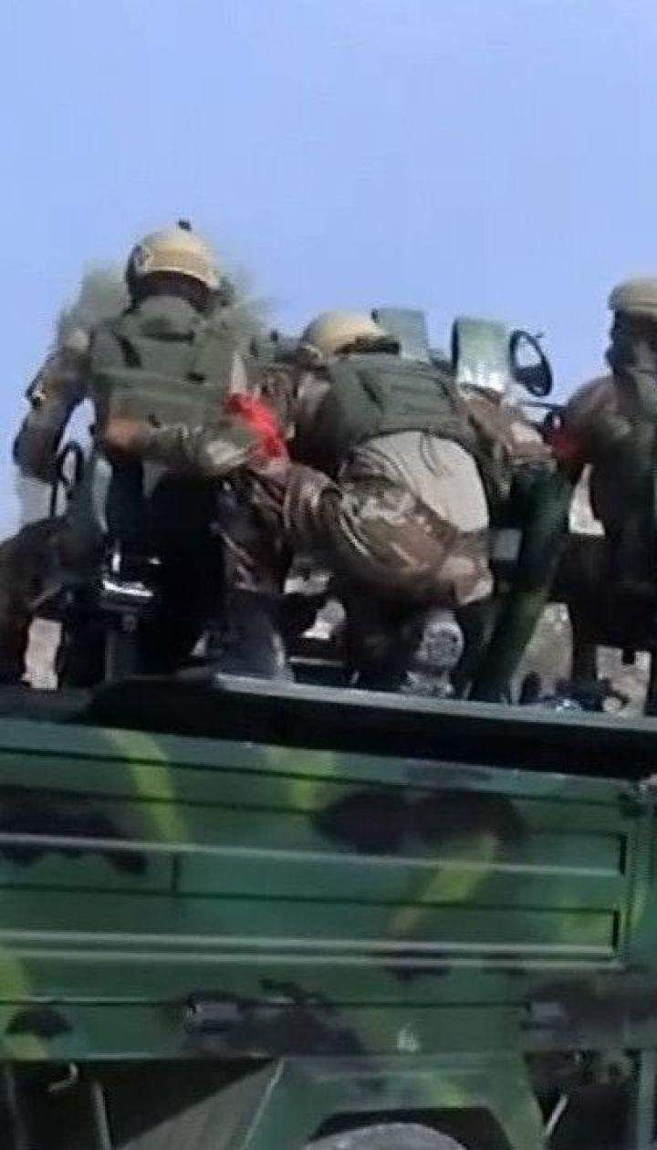 Конгресс США осудил вывод американских войск из Сирии