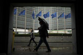 Как Великобритания выходит из состава ЕС. 10 дней до Brexit