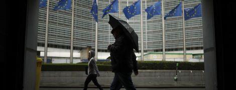 Як Велика Британія виходить зі складу ЄС. 13 днів до Brexit