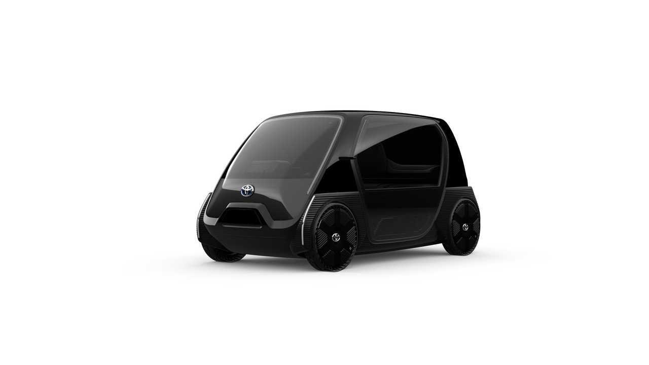 Toyota Ultra-Compact_4