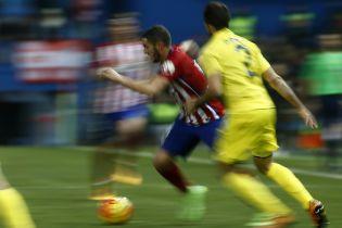 Два испанских клуба отправили запрос на проведение матча Примеры в США