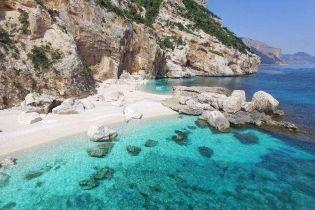 На итальянском острове Сардиния туристов просят не полагаться на Google Maps