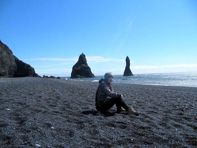 Ісландія, для блогів_4
