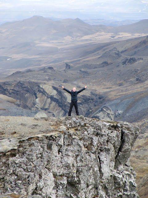 Ісландія, для блогів_3